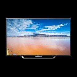 Sony Bravia KD-65XD7505